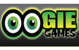 Oogie_games