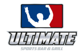 Ultimatesportslogo