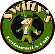 Swifty's Restaurant & Pub - Utica