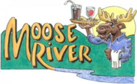 Moose River Restaurant