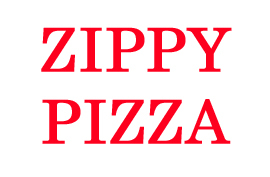 Zippy's Pizza
