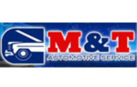 M&T Automotive Service