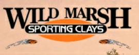 Wild Marsh Sporting Clays