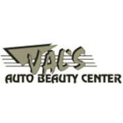 Val's Auto Beauty Center