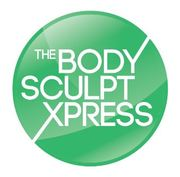 The Body Sculpt Xpress