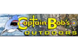 Captain Bob's Outdoors