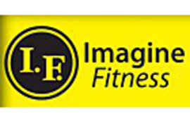 Imagine Fitness, LLC