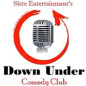 Down Under Comedy Club