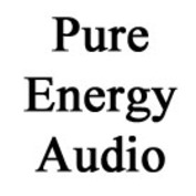 Pure Energy Audio