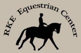 RKE Equestrian Center