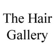 The Hair and Nail Gallery
