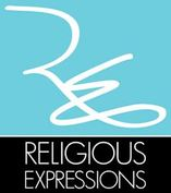 Religious Expressions