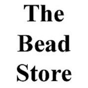 The Bead Store