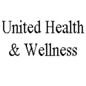 United Health & Wellness