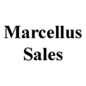 Marcellus Sales