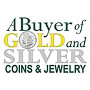 A Buyer of Gold and Silver and Jewelry
