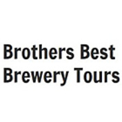 Brothers Best Brewery Tours