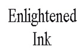 Enlightened Ink