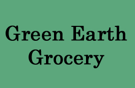 Greenearthgrocer