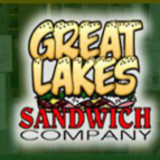 Great Lakes Sandwich Co.