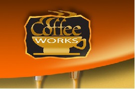 Coffee Works