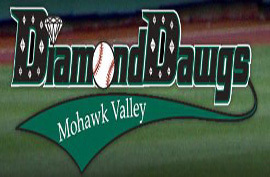 Mohawk Valley Diamond Dawgs