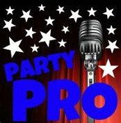 Partyproentertainment