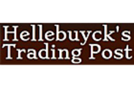 Hellebuyck's Trading Post