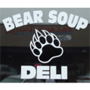Bear Soup Deli