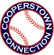 Cooperstownconnection