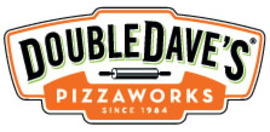 DoubleDave's Pizzaworks - Tyler
