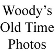 Woody's Old Time Photos