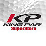 King Par Superstore