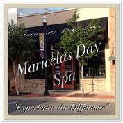 Maricela's Day Spa