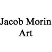 Jacob Morin Art
