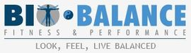 Bio-Balance Fitness & Performance