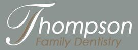 Thompson Family Dentistry