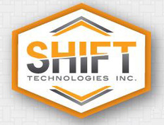 Shift Technologies