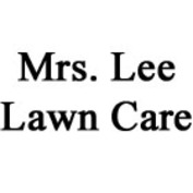 Mrs. Lee Lawn Care