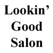 Lookin' Good Salon