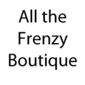All the Frenzy Boutique