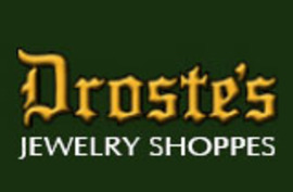 Droste's Jewelry Shoppes