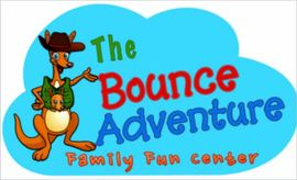 The Bounce Adventure