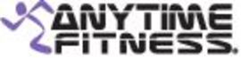 Anytime Fitness - Grand Junction