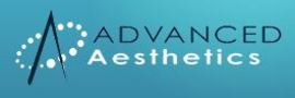 Advanced Aesthetics Medical Spa