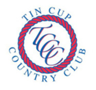 Tin Cup Country Club