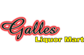 Galles Liquor