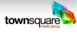 Townsquare Media - Sioux Falls