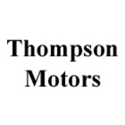 Thompson Motors