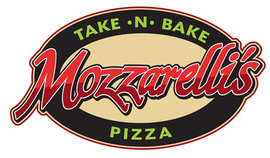 Mozzarelli's Take 'N Bake Pizza